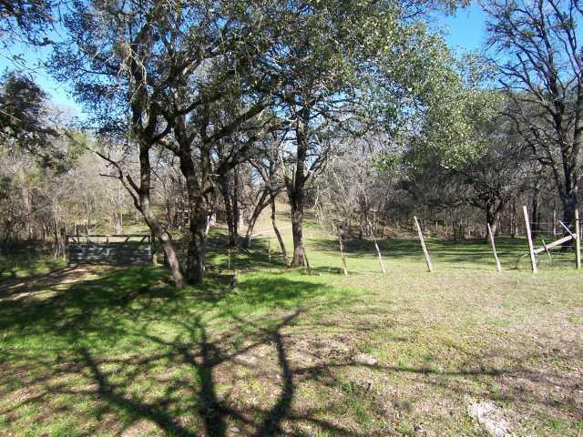 Leased | 4975 Highway 71  Del Valle, TX 78617 10