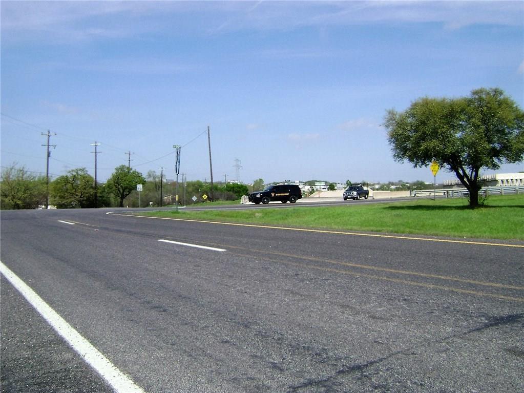 Active | 5030 S I-35  Alvarado, TX 76009 9