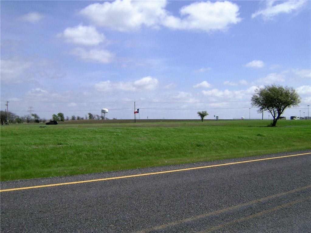 Active | 5030 S I-35  Alvarado, TX 76009 10