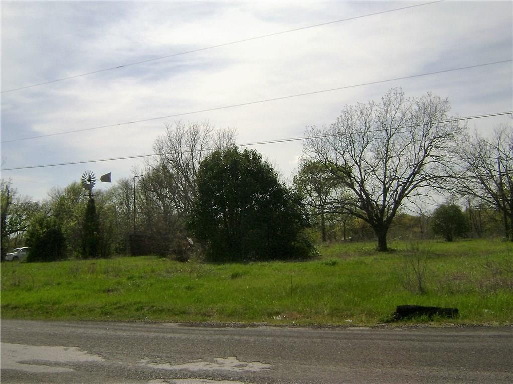 Active | 5030 S I-35  Alvarado, TX 76009 7
