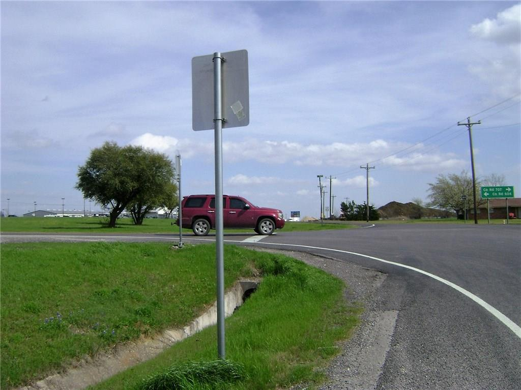 Active | 5030 S I-35  Alvarado, TX 76009 8