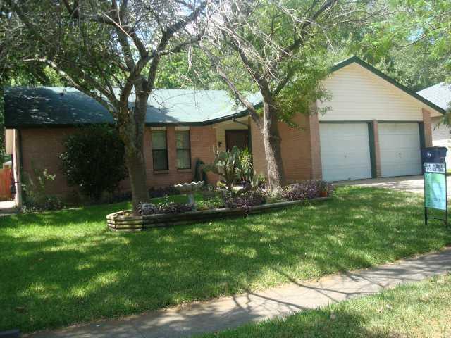 Leased | 10105 Woodland Village  Austin, TX 78750 0