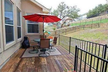 Leased   36 Cypress Knee LN #77 Austin, TX 78734 10