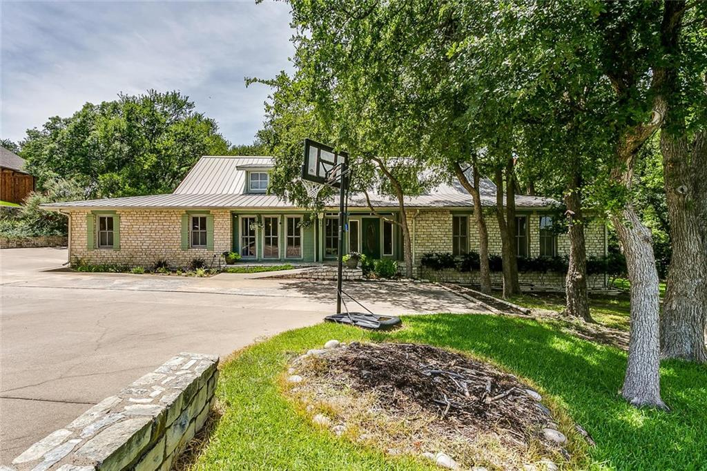 Sold Property | 649 Paint Pony Trail Fort Worth, Texas 76108 0