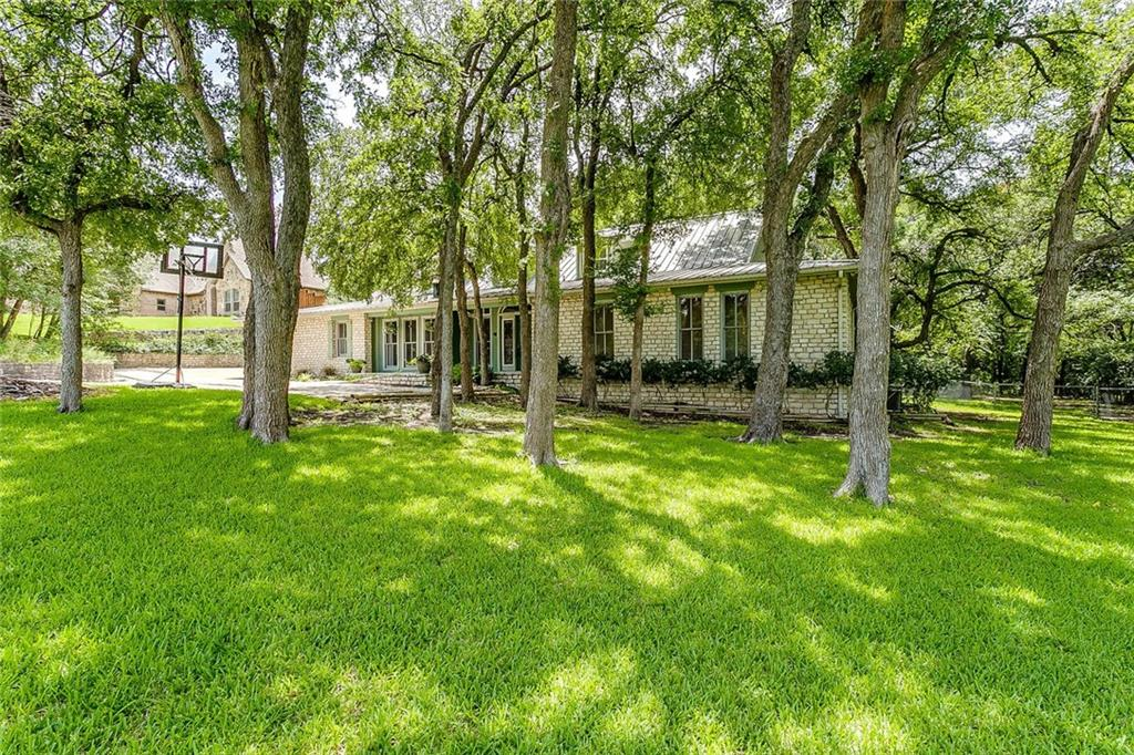 Sold Property | 649 Paint Pony Trail Fort Worth, Texas 76108 1