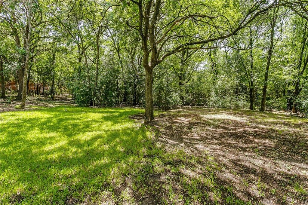 Sold Property | 649 Paint Pony Trail Fort Worth, Texas 76108 3