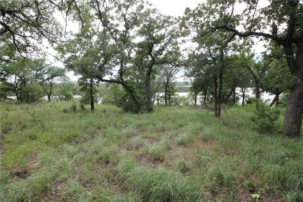 Active | L 113 Ridgeline Drive Chico, TX 76431 6