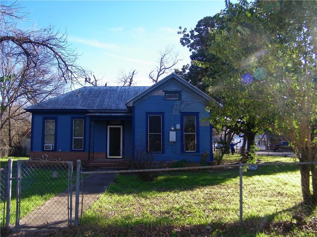 Active | 1101 Pine Street Bastrop, TX 78602 0
