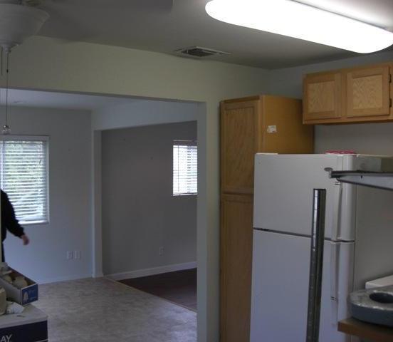 Leased | 17176 Rocky Ridge Road Austin, TX 78734 7