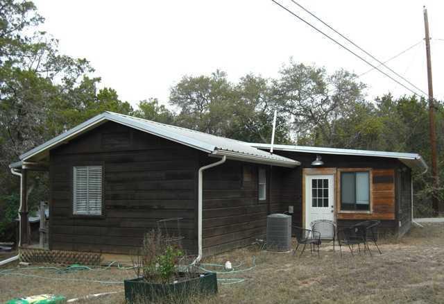 Leased | 17176 Rocky Ridge Road Austin, TX 78734 8