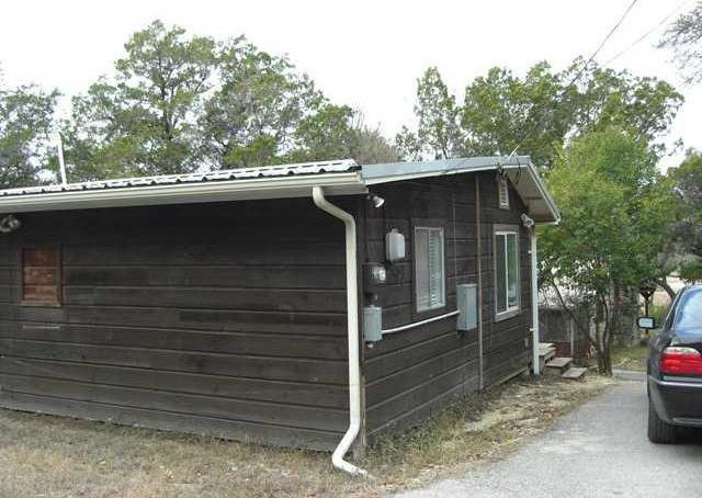 Leased | 17176 Rocky Ridge Road Austin, TX 78734 9