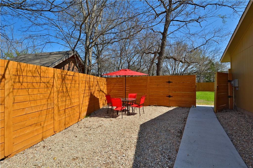 Sold Property   6035 Bluebell CIR Austin, TX 78741 1
