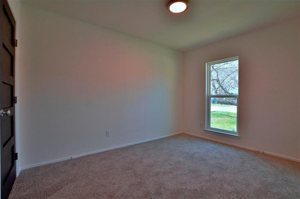 Sold Property   6035 Bluebell CIR Austin, TX 78741 10