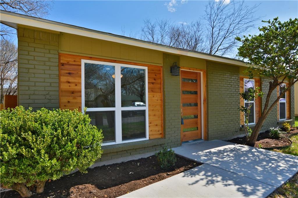 Sold Property   6035 Bluebell CIR Austin, TX 78741 19
