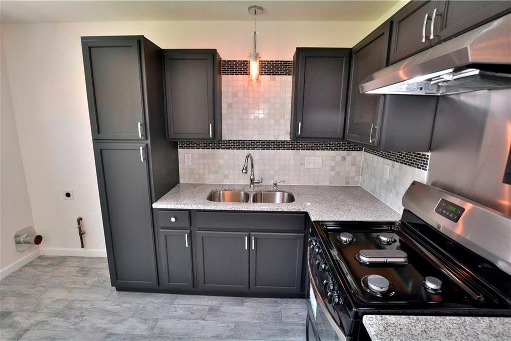 Sold Property   6035 Bluebell CIR Austin, TX 78741 4