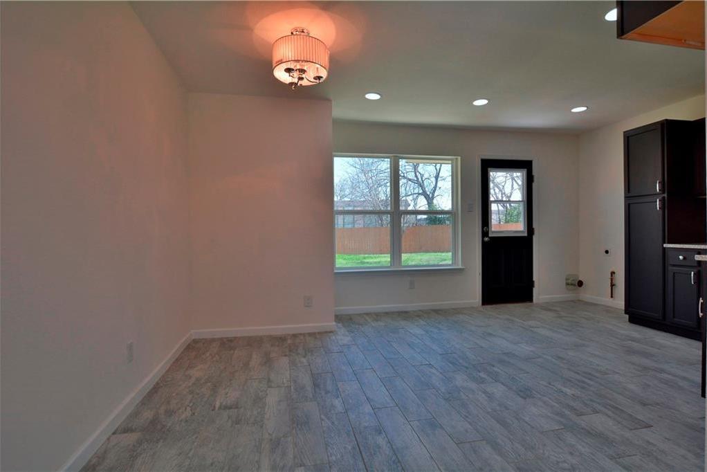 Sold Property   6035 Bluebell CIR Austin, TX 78741 6