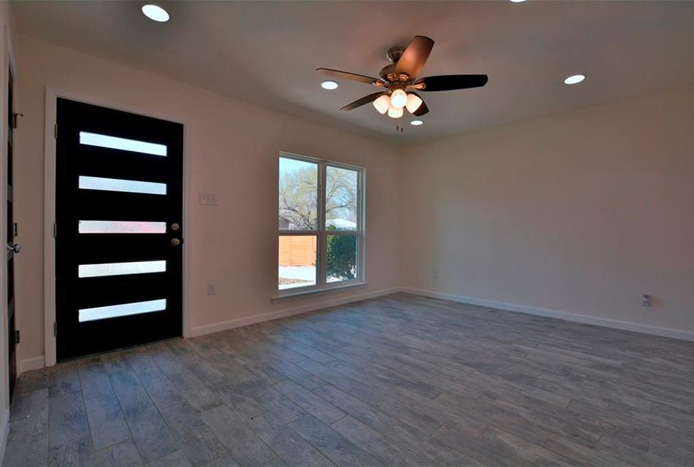 Sold Property   6035 Bluebell CIR Austin, TX 78741 7