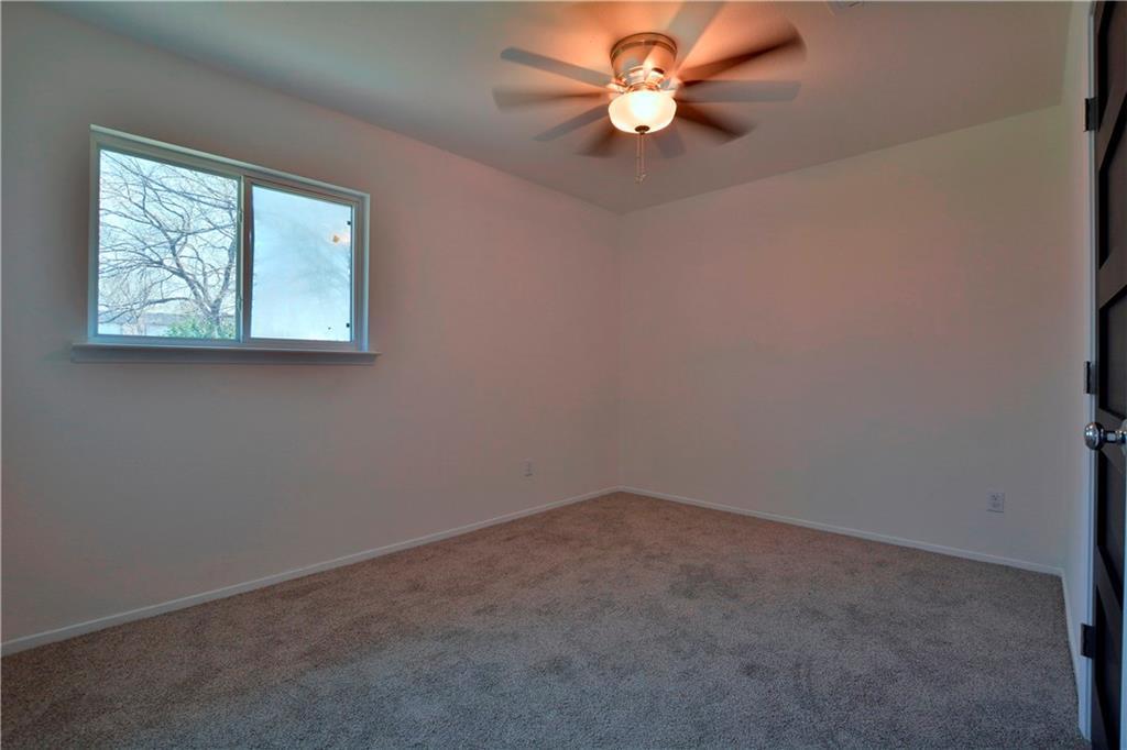 Sold Property   6035 Bluebell CIR Austin, TX 78741 9