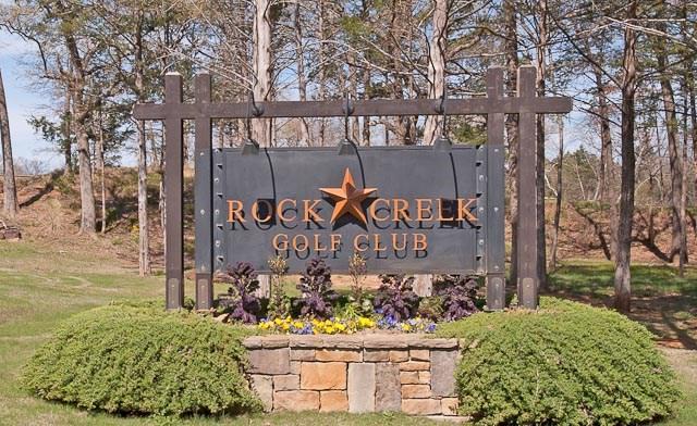 Active | 92 Barrington Circle Gordonville, Texas 76245 18