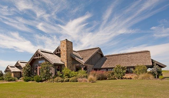 Sold Property | 92 Barrington  Circle Gordonville, TX 76245 26