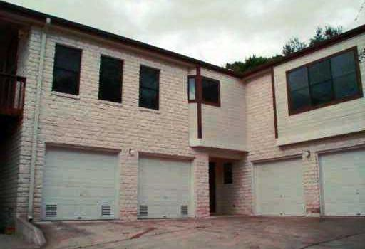 Leased | 13806 LAKEVIEW DR Austin, TX 78732 2