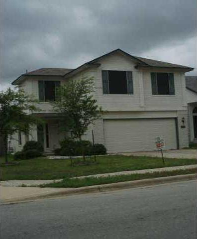 Leased | 17345 Tobermory DR Pflugerville,  78660 0