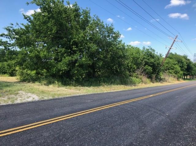 Active | 0000 County Road 648  Farmersville, TX 75442 1