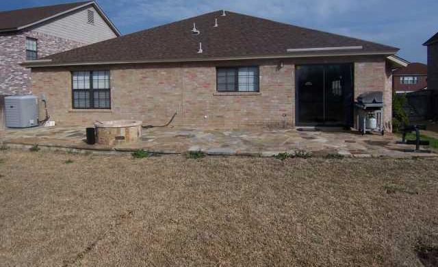 Leased | 1009 Statler Bend Drive Pflugerville, TX 78660 12