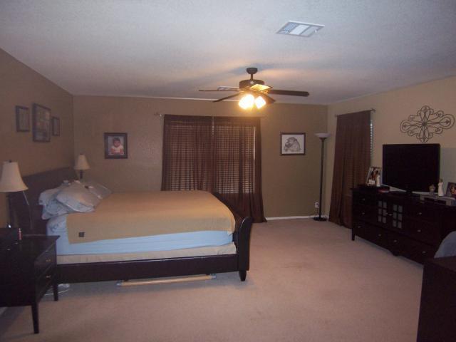 Leased | 1009 Statler Bend Drive Pflugerville, TX 78660 8