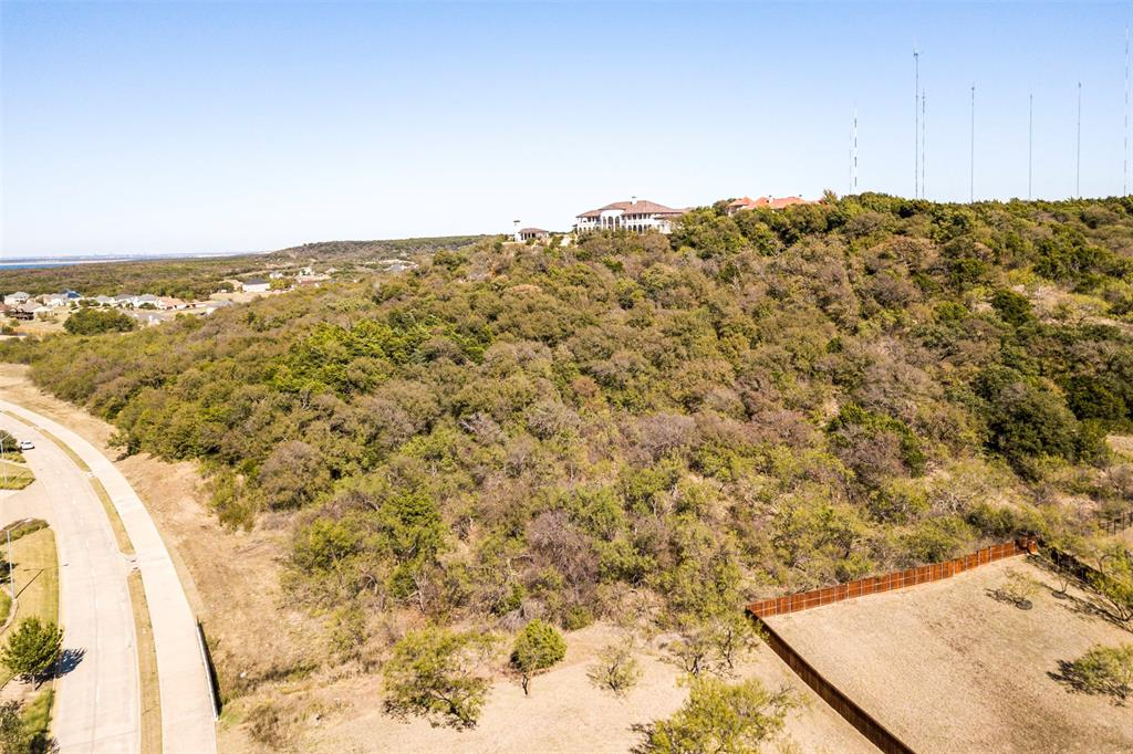 Active | 700 Lake Ridge  Parkway Cedar Hill, TX 75104 0