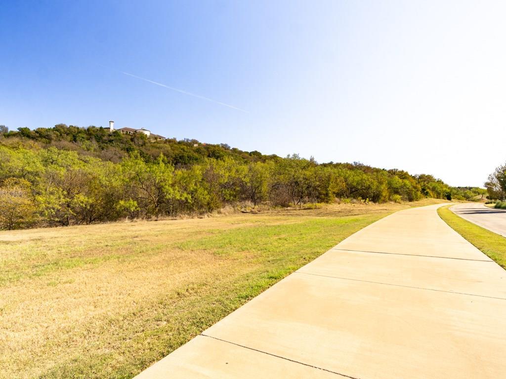 Active | 700 Lake Ridge  Parkway Cedar Hill, TX 75104 11