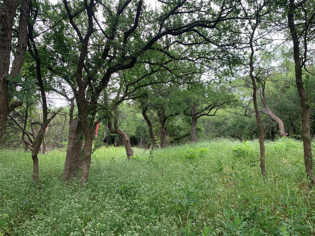 Active | 700 Lake Ridge  Parkway Cedar Hill, TX 75104 12