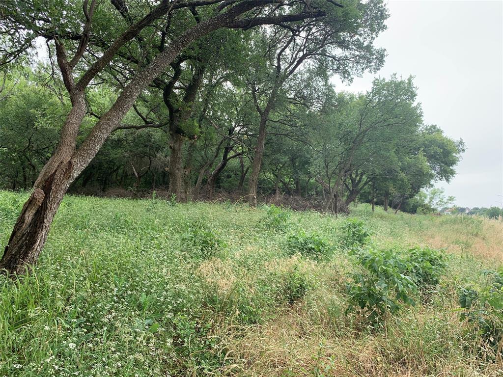 Active | 700 Lake Ridge  Parkway Cedar Hill, TX 75104 14