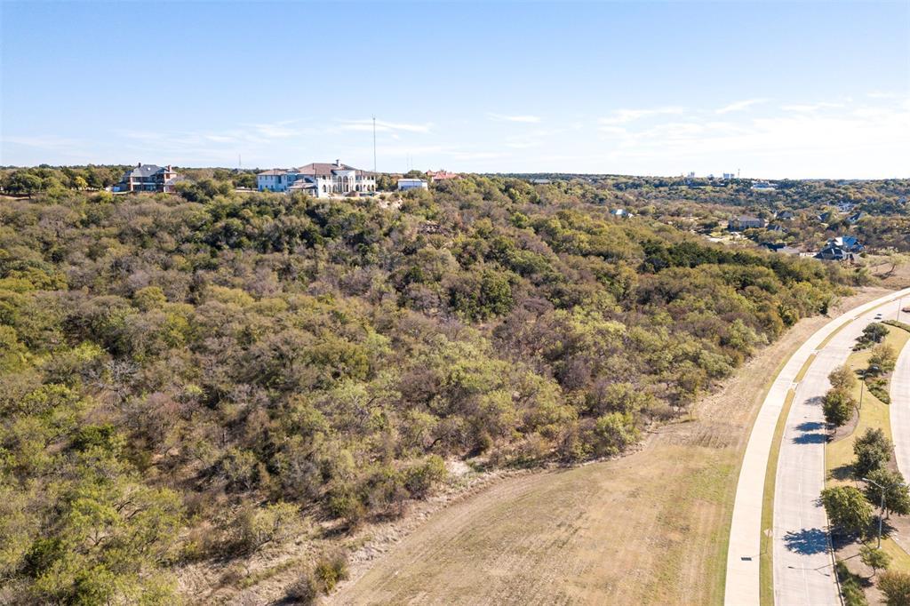 Active | 700 Lake Ridge  Parkway Cedar Hill, TX 75104 2
