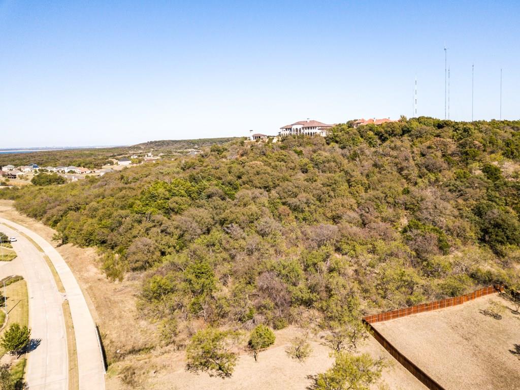 Active | 700 Lake Ridge  Parkway Cedar Hill, TX 75104 6