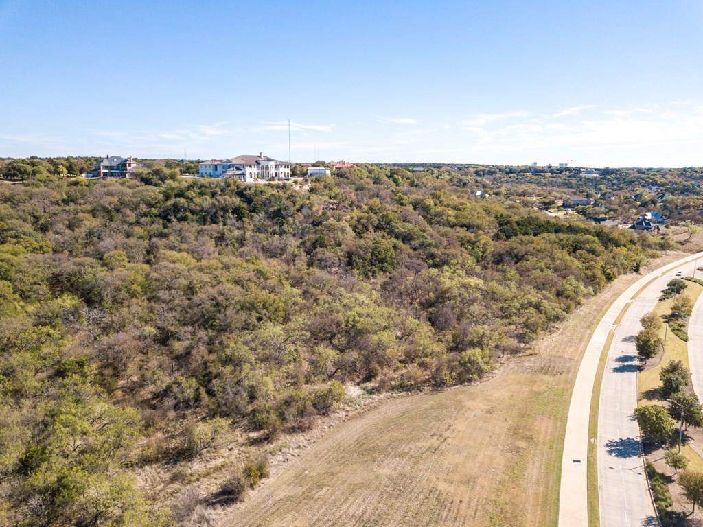 Active | 700 Lake Ridge  Parkway Cedar Hill, TX 75104 8