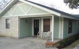 Leased | 404 Oertli LN #B Austin, TX 78753 3