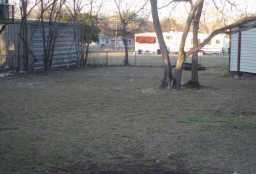 Leased | 404 Oertli LN #B Austin, TX 78753 6