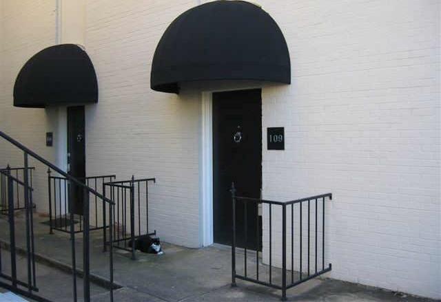 Sold Property | 4425 TRAVIS Street #109 Dallas, Texas 75205 0