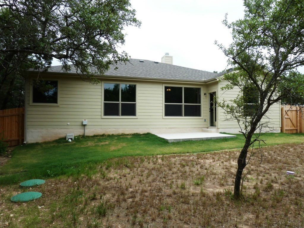Leased | 2206 Red Fox Road Austin, TX 78734 19