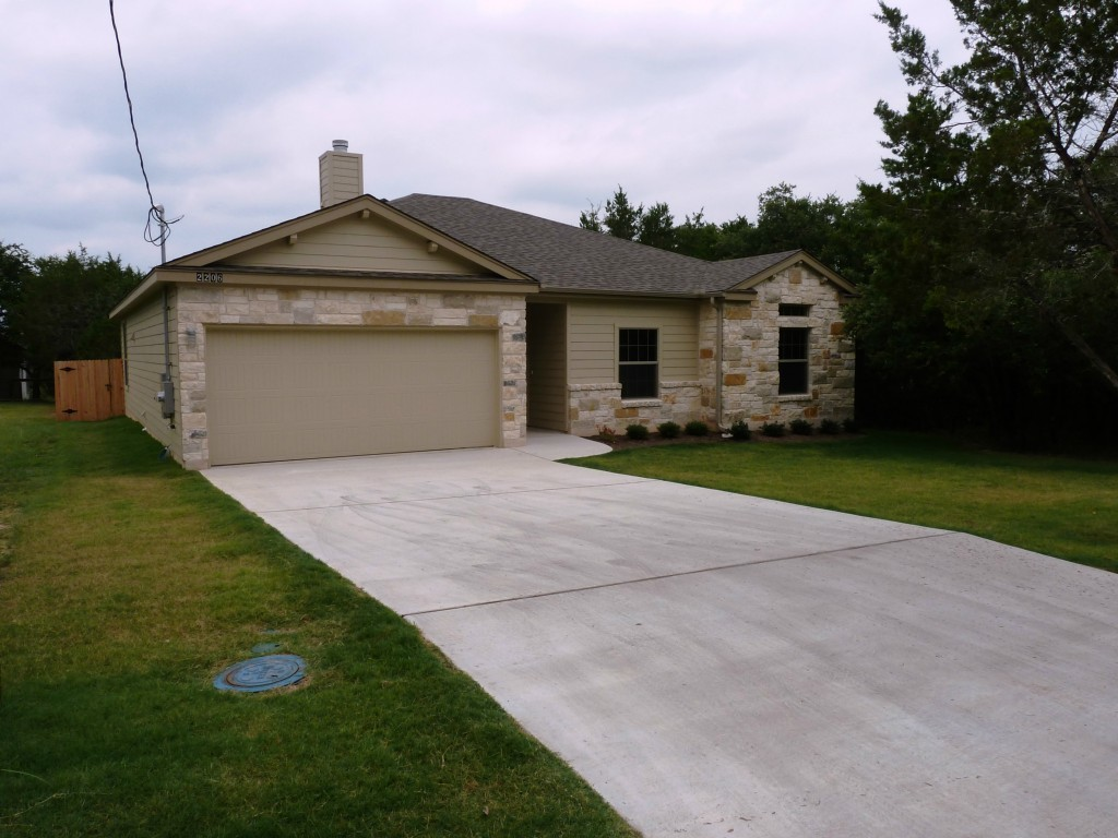 Leased | 2206 Red Fox Road Austin, TX 78734 21