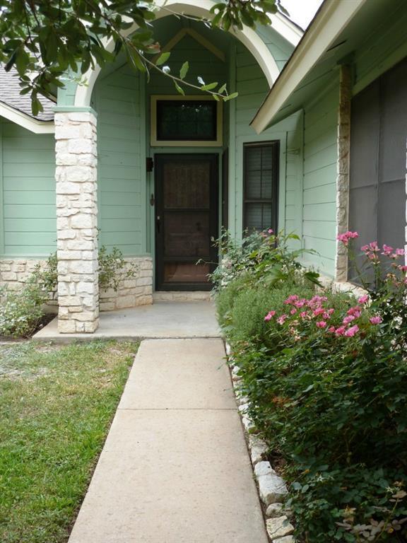 Leased | 3209 Pepper Grass Trail Cedar Park, TX 78613 0