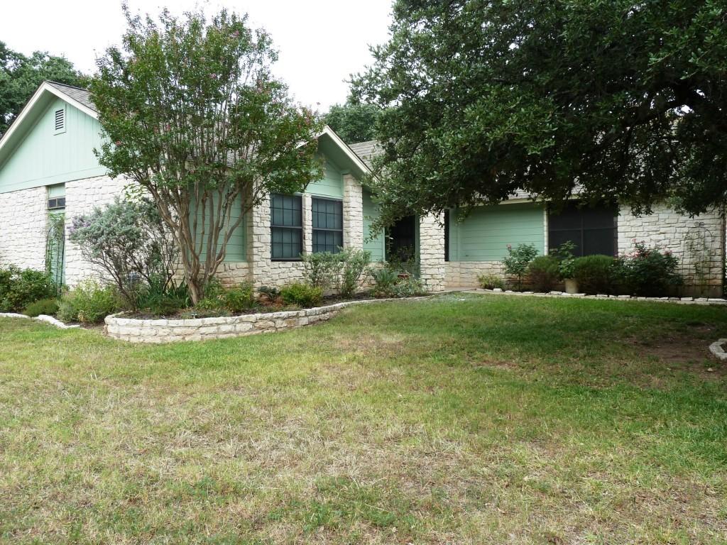 Leased | 3209 Pepper Grass Trail Cedar Park, TX 78613 4