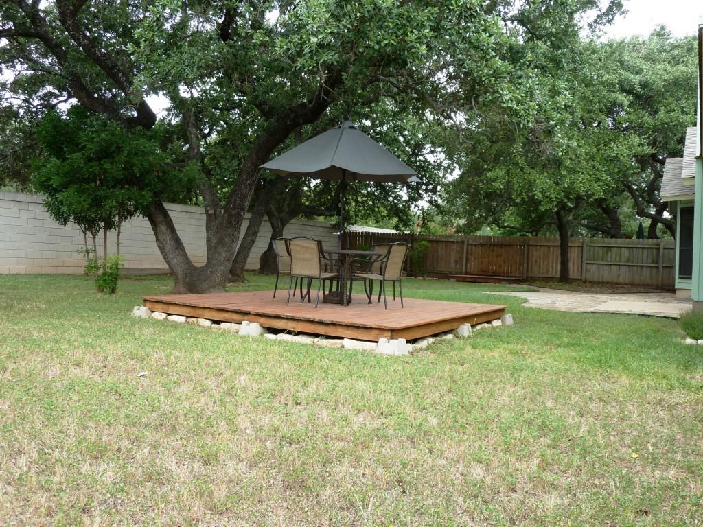 Leased | 3209 Pepper Grass Trail Cedar Park, TX 78613 37
