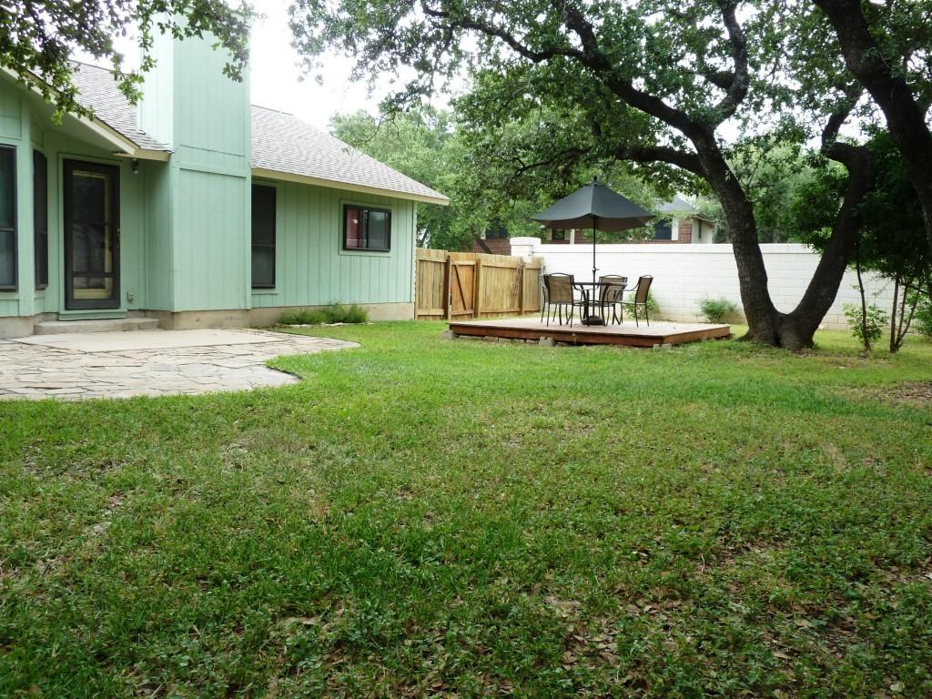 Leased | 3209 Pepper Grass Trail Cedar Park, TX 78613 41