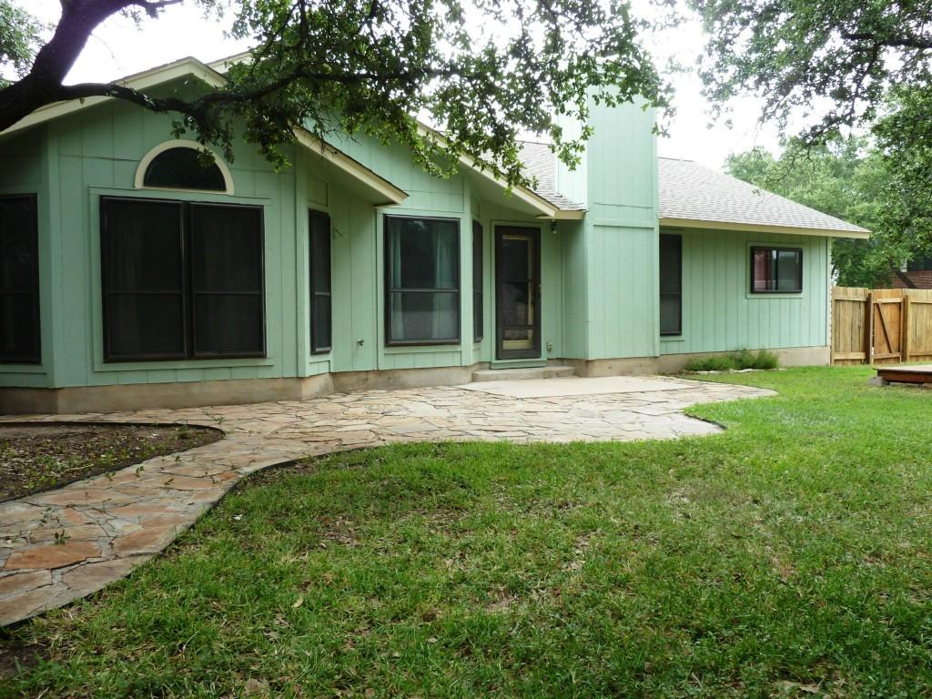 Leased | 3209 Pepper Grass Trail Cedar Park, TX 78613 43