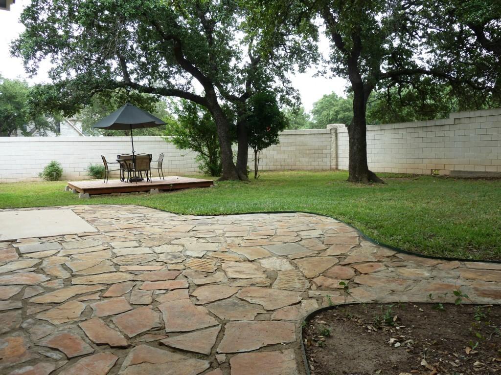 Leased | 3209 Pepper Grass Trail Cedar Park, TX 78613 45