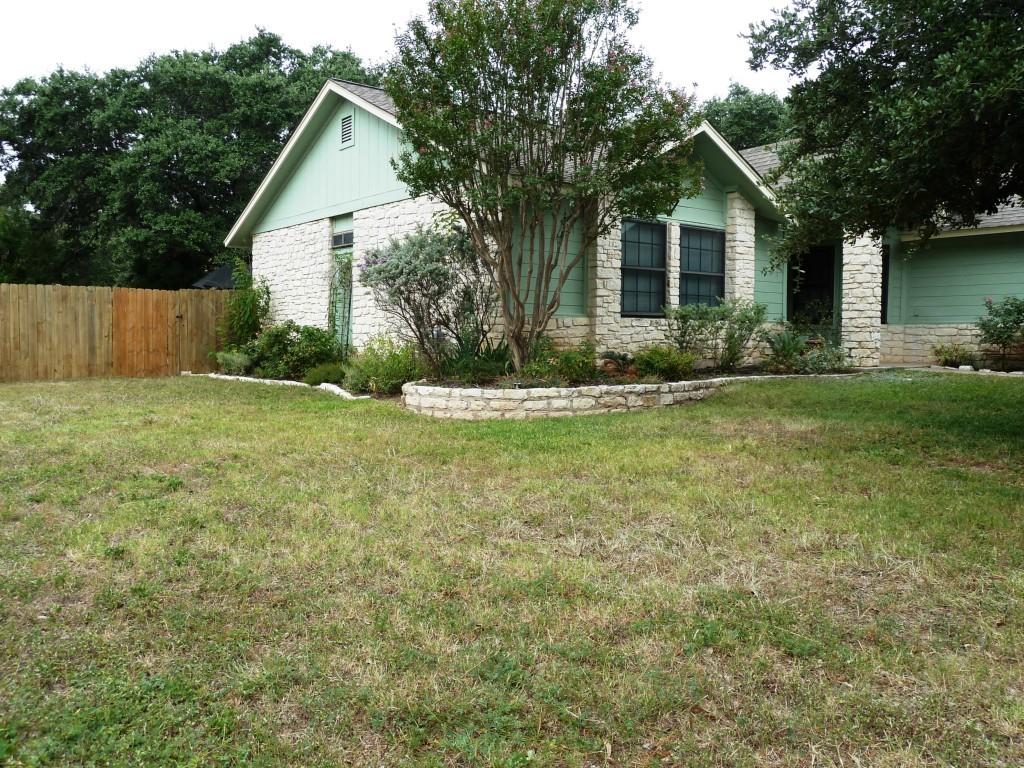 Leased | 3209 Pepper Grass Trail Cedar Park, TX 78613 5
