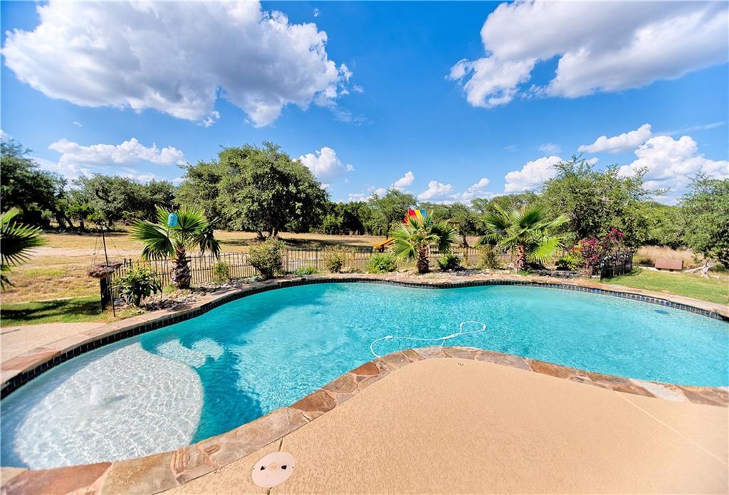Sold Property | 465 Frontera Ranch CV Dripping Springs, TX 78620 0
