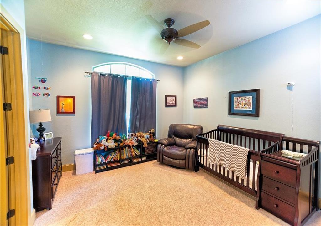 Sold Property | 465 Frontera Ranch CV Dripping Springs, TX 78620 10